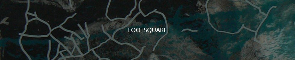 Tracy Hill - Footsquare