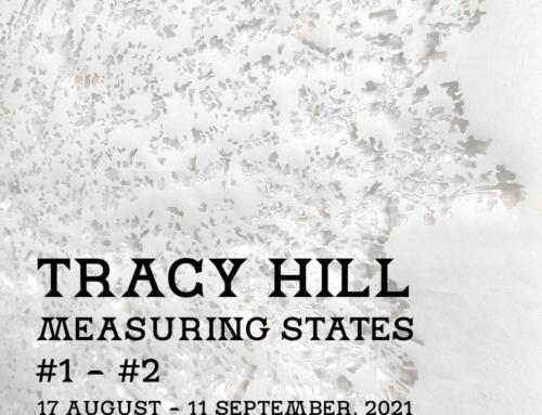 Measuring States : Porosity