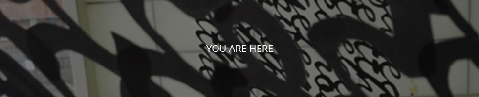 Tracy Hill - You are Here